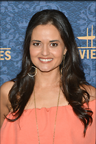 Celebrity Photo: Danica McKellar 2100x3150   872 kb Viewed 68 times @BestEyeCandy.com Added 140 days ago