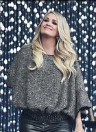 Celebrity Photo: Carrie Underwood 1200x1646   440 kb Viewed 8 times @BestEyeCandy.com Added 15 days ago