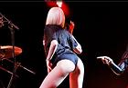 Celebrity Photo: Jessie J 1600x1109   122 kb Viewed 17 times @BestEyeCandy.com Added 21 days ago