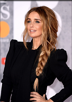 Celebrity Photo: Louise Redknapp 1200x1709   251 kb Viewed 38 times @BestEyeCandy.com Added 28 days ago