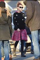 Celebrity Photo: Julia Roberts 1200x1800   248 kb Viewed 29 times @BestEyeCandy.com Added 119 days ago
