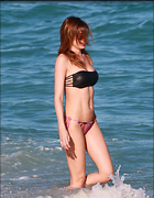 Celebrity Photo: Aida Yespica 2334x3000   1.2 mb Viewed 69 times @BestEyeCandy.com Added 219 days ago