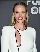Celebrity Photo: Anne Vyalitsyna 1200x1547   141 kb Viewed 8 times @BestEyeCandy.com Added 14 days ago