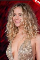 Celebrity Photo: Jennifer Lawrence 1280x1920   365 kb Viewed 0 times @BestEyeCandy.com Added 2 hours ago