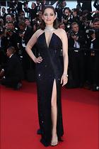Celebrity Photo: Marion Cotillard 1280x1920   227 kb Viewed 35 times @BestEyeCandy.com Added 46 days ago