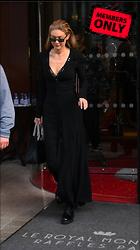 Celebrity Photo: Gigi Hadid 1960x3500   2.2 mb Viewed 1 time @BestEyeCandy.com Added 3 days ago