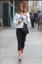 Celebrity Photo: Kelly Bensimon 1200x1800   216 kb Viewed 25 times @BestEyeCandy.com Added 30 days ago