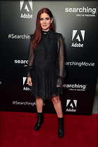 Celebrity Photo: Debra Messing 2912x4368   1.3 mb Viewed 17 times @BestEyeCandy.com Added 23 days ago