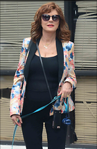 Celebrity Photo: Susan Sarandon 1200x1839   245 kb Viewed 58 times @BestEyeCandy.com Added 44 days ago