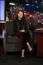 Celebrity Photo: Maura Tierney 2000x3000   835 kb Viewed 65 times @BestEyeCandy.com Added 123 days ago