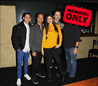 Celebrity Photo: Victoria Justice 3500x3065   4.0 mb Viewed 0 times @BestEyeCandy.com Added 2 days ago