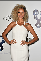 Celebrity Photo: Leona Lewis 1200x1800   186 kb Viewed 38 times @BestEyeCandy.com Added 127 days ago