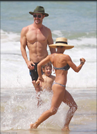 Celebrity Photo: Elsa Pataky 962x1332   71 kb Viewed 19 times @BestEyeCandy.com Added 61 days ago