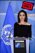 Celebrity Photo: Angelina Jolie 3285x4928   1.4 mb Viewed 0 times @BestEyeCandy.com Added 132 days ago