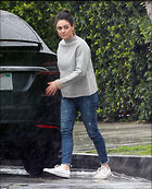 Celebrity Photo: Mila Kunis 1200x1482   280 kb Viewed 8 times @BestEyeCandy.com Added 16 days ago