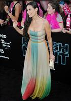 Celebrity Photo: Demi Moore 563x800   150 kb Viewed 26 times @BestEyeCandy.com Added 54 days ago