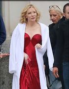 Celebrity Photo: Cate Blanchett 1200x1543   158 kb Viewed 37 times @BestEyeCandy.com Added 97 days ago