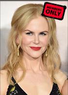 Celebrity Photo: Nicole Kidman 3000x4200   2.0 mb Viewed 1 time @BestEyeCandy.com Added 186 days ago