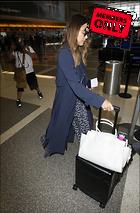 Celebrity Photo: Jessica Alba 2040x3100   1.7 mb Viewed 1 time @BestEyeCandy.com Added 23 days ago