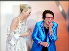 Celebrity Photo: Emma Stone 4924x3703   1.1 mb Viewed 4 times @BestEyeCandy.com Added 28 days ago