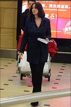Celebrity Photo: Monica Bellucci 1200x1799   250 kb Viewed 12 times @BestEyeCandy.com Added 21 days ago