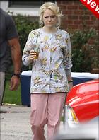 Celebrity Photo: Emma Stone 1200x1699   265 kb Viewed 10 times @BestEyeCandy.com Added 12 days ago