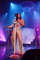 Celebrity Photo: Toni Braxton 1200x1800   244 kb Viewed 23 times @BestEyeCandy.com Added 108 days ago