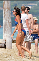 Celebrity Photo: Davina Mccall 1280x1955   279 kb Viewed 52 times @BestEyeCandy.com Added 159 days ago
