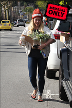 Celebrity Photo: Hilary Duff 1933x2900   1.4 mb Viewed 0 times @BestEyeCandy.com Added 36 hours ago