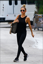 Celebrity Photo: Nicole Richie 1200x1800   226 kb Viewed 6 times @BestEyeCandy.com Added 23 days ago
