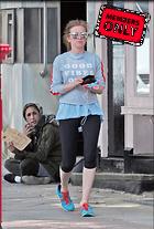 Celebrity Photo: Isla Fisher 1850x2739   1.7 mb Viewed 0 times @BestEyeCandy.com Added 51 days ago