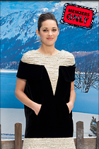 Celebrity Photo: Marion Cotillard 2667x4000   1.9 mb Viewed 1 time @BestEyeCandy.com Added 14 hours ago