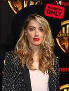 Celebrity Photo: Amber Heard 2000x2648   1.4 mb Viewed 2 times @BestEyeCandy.com Added 12 days ago