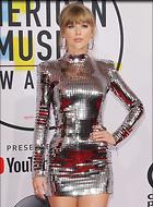 Celebrity Photo: Taylor Swift 1200x1625   348 kb Viewed 74 times @BestEyeCandy.com Added 58 days ago