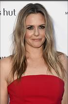 Celebrity Photo: Alicia Silverstone 674x1024   154 kb Viewed 37 times @BestEyeCandy.com Added 90 days ago