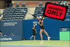 Celebrity Photo: Maria Sharapova 2500x1672   1.5 mb Viewed 0 times @BestEyeCandy.com Added 41 hours ago