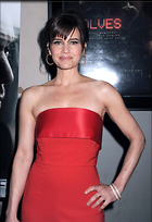 Celebrity Photo: Carla Gugino 1918x2800   543 kb Viewed 29 times @BestEyeCandy.com Added 29 days ago