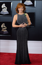 Celebrity Photo: Reba McEntire 1200x1853   340 kb Viewed 165 times @BestEyeCandy.com Added 389 days ago