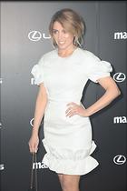 Celebrity Photo: Dannii Minogue 3591x5387   974 kb Viewed 52 times @BestEyeCandy.com Added 245 days ago
