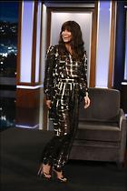Celebrity Photo: Evangeline Lilly 2000x3000   966 kb Viewed 34 times @BestEyeCandy.com Added 61 days ago
