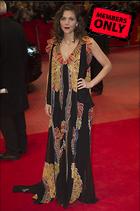 Celebrity Photo: Maggie Gyllenhaal 2312x3478   2.3 mb Viewed 0 times @BestEyeCandy.com Added 9 days ago