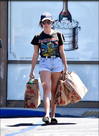 Celebrity Photo: Ashley Tisdale 1200x1650   210 kb Viewed 31 times @BestEyeCandy.com Added 46 days ago
