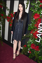 Celebrity Photo: Michelle Trachtenberg 2100x3150   777 kb Viewed 58 times @BestEyeCandy.com Added 154 days ago
