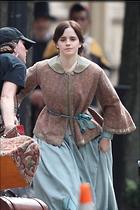 Celebrity Photo: Emma Watson 1333x2000   280 kb Viewed 65 times @BestEyeCandy.com Added 111 days ago