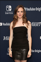 Celebrity Photo: Danielle Panabaker 1200x1799   196 kb Viewed 30 times @BestEyeCandy.com Added 105 days ago