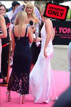 Celebrity Photo: Margot Robbie 2604x3902   1.6 mb Viewed 2 times @BestEyeCandy.com Added 23 hours ago