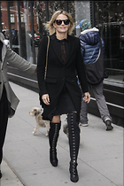 Celebrity Photo: Jennifer Morrison 1200x1800   250 kb Viewed 40 times @BestEyeCandy.com Added 81 days ago