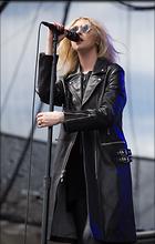 Celebrity Photo: Taylor Momsen 1200x1884   209 kb Viewed 16 times @BestEyeCandy.com Added 73 days ago