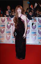 Celebrity Photo: Nicola Roberts 1200x1855   227 kb Viewed 13 times @BestEyeCandy.com Added 78 days ago