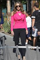 Celebrity Photo: Elizabeth Hurley 2400x3600   824 kb Viewed 36 times @BestEyeCandy.com Added 121 days ago